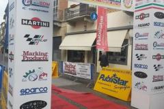 Main Sponsor @ La Grande Corsa 2016