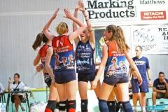 Sponsor Pallavolo Artiglio Modena 2015