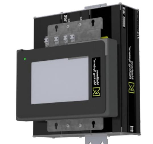 Monitor-PCM-7-Standard-touch-screen-controller-MPERIA-ViaJet-marking-Products-italia-Torino