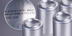 Fondo Lattina - Hitachi Ux-D140W - Getto D'inchiostro Continuo_Copia