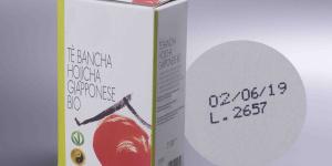 Scatola Te' - Hitachi Ux-B160W - Getto D'inchisotro Continuo_Copia