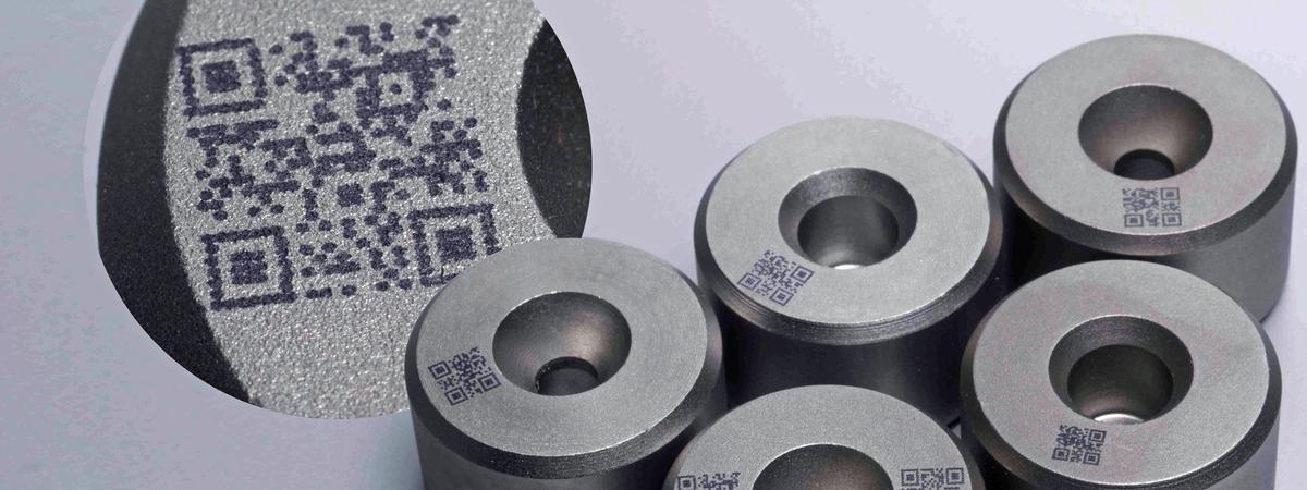 Spessori - Hitachi Ux D140W - Getto D'inchiostro Continuo
