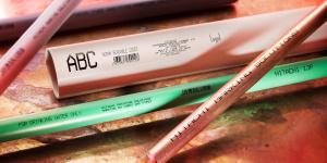 Tubi Rame E Plastica - Hitachi Ux-D860W Twin Nozzle - Getto D'inchiostro_Copia